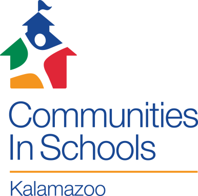 CIS_Kalamazoo_no background