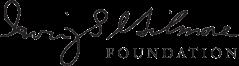 irving-sgilmore-found-logo