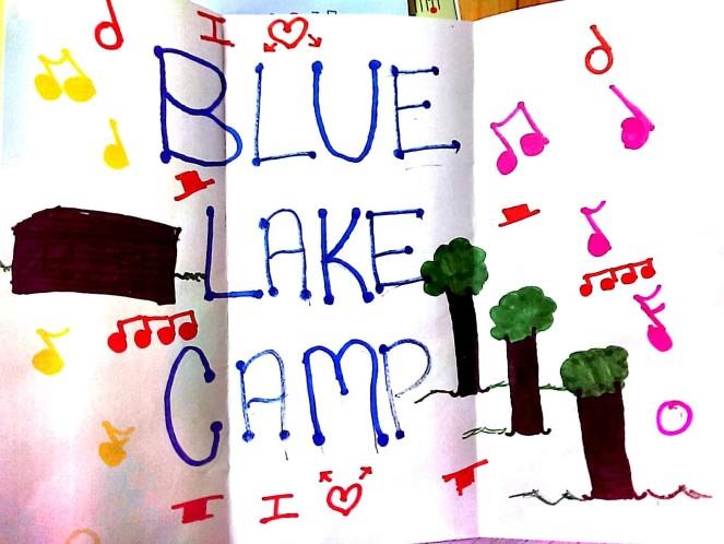bluelake2 (2)
