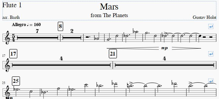 mars_flute_snapshot