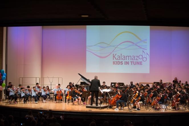 KKIT_Final_Concert_WebRes-111